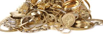ゴールド・プラチナ・シルバー etc インゴット アクセサリー 純金/K24 K18 Pt900 Pt850 高価買取