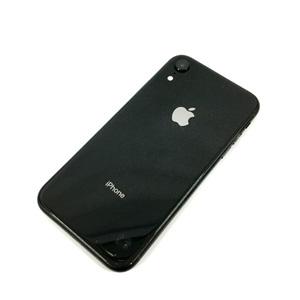 Apple iPhoneXR 64GB