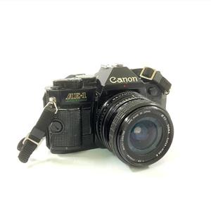 canon キャノン AE-1
