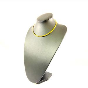 K18 750 デザインネックレス