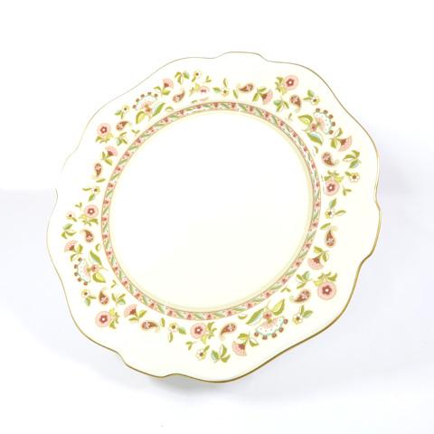 Noritake ノリタケ お皿 食器