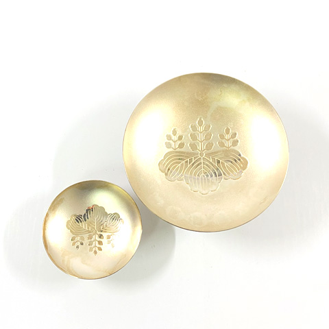 純銀 SV1000 シルバー 銀杯