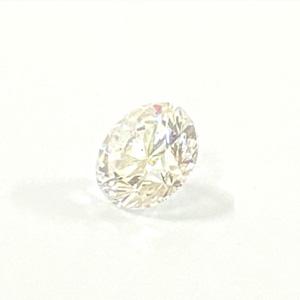 ダイヤモンド ルース 宝石