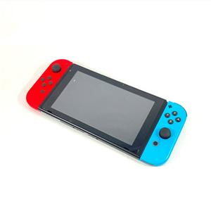 Nintendo Switch ニンテンドー スイッチ