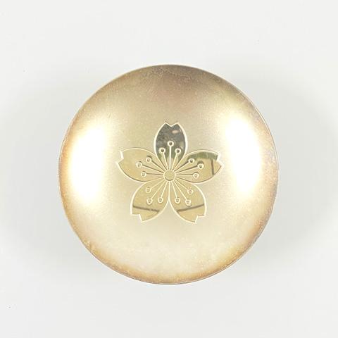 純銀 SV1000 Ag1000 シルバー 銀杯