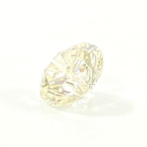 ダイヤモンド ルース 宝石 裸石