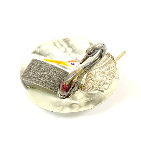 銀製品 シルバー925 純銀
