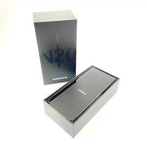 Samsung Galaxy Note 20 ギャラクシー Ultra 5G SM-N9860 携帯電話 スマートフォン