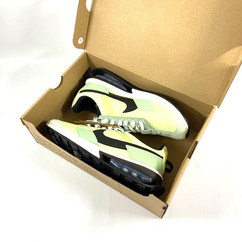 Nike ナイキ AIR MAX PRE-DAY スニーカー