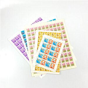 切手 普通切手 記念切手 シート切手