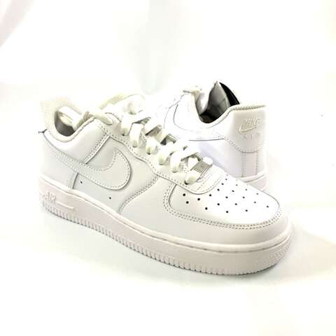 Nike ナイキ AirForce1 エアフォース1 スニーカー 靴